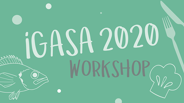 IGASA workshop